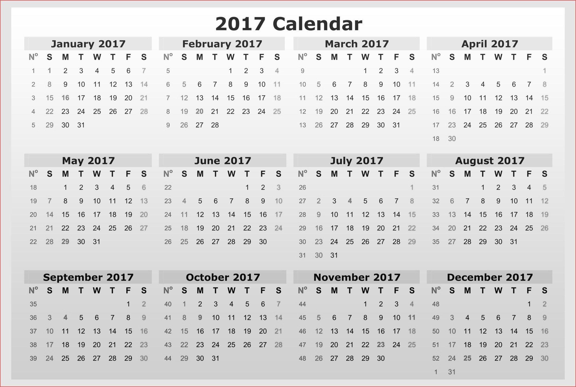 Large Printable Numbers 1 31 – Calendar Inspiration Design Printable Numbers 1 – 31