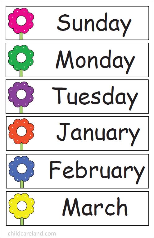 May Number Tracing Calendar Printable Calendar Numbers 1 31 May