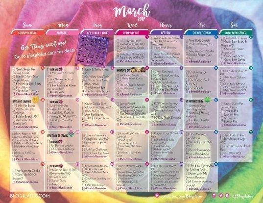Medication 28 Day Expiration Chart | Printable Calendar Printable 2020 Med Expiration Calendar