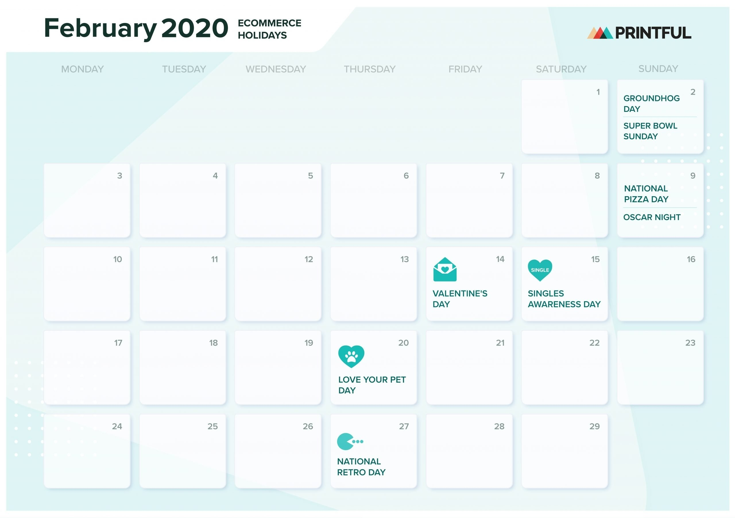 Military Short Time Calendar | Calendar Template 2020 Military Short Timer Calendar