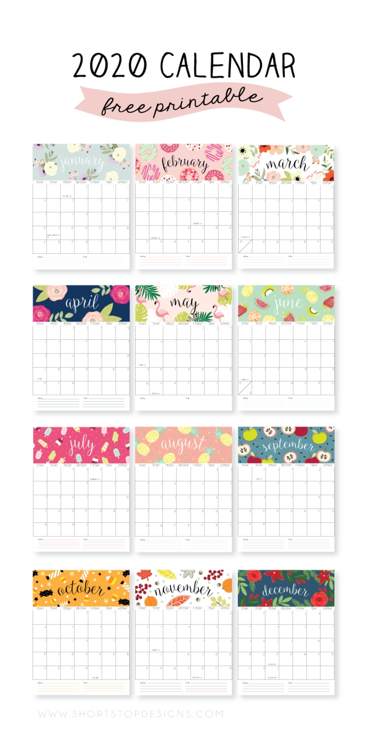 Military Short Timers Calendar Printable | Calendar Military Short Timer Calendar