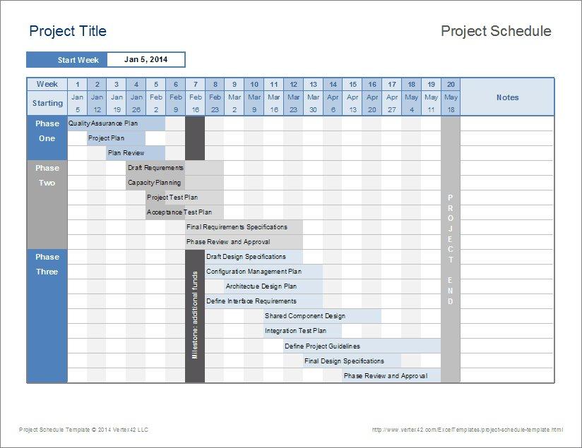 Monthly Employee Schedule Template Excel   Task List Templates Free Monthly Task Calendar Template