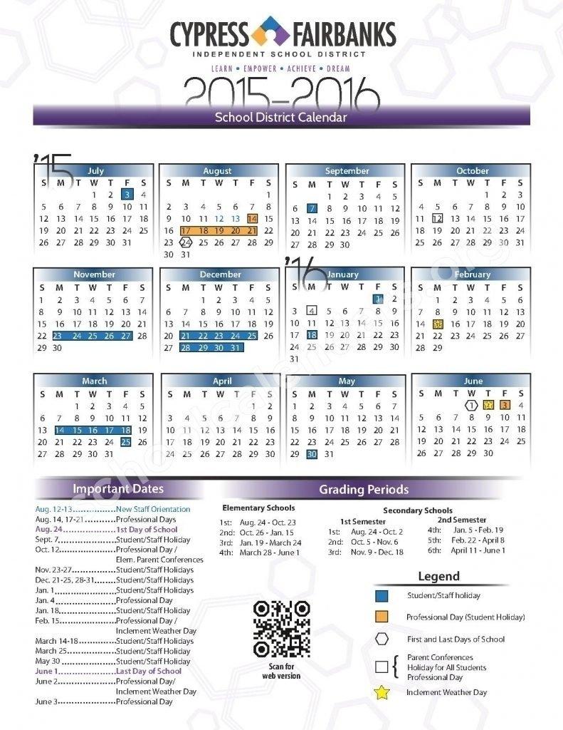 Multi Dose Vial Expiration Calender : Free Calendar Template 28 Day Medication Expiration