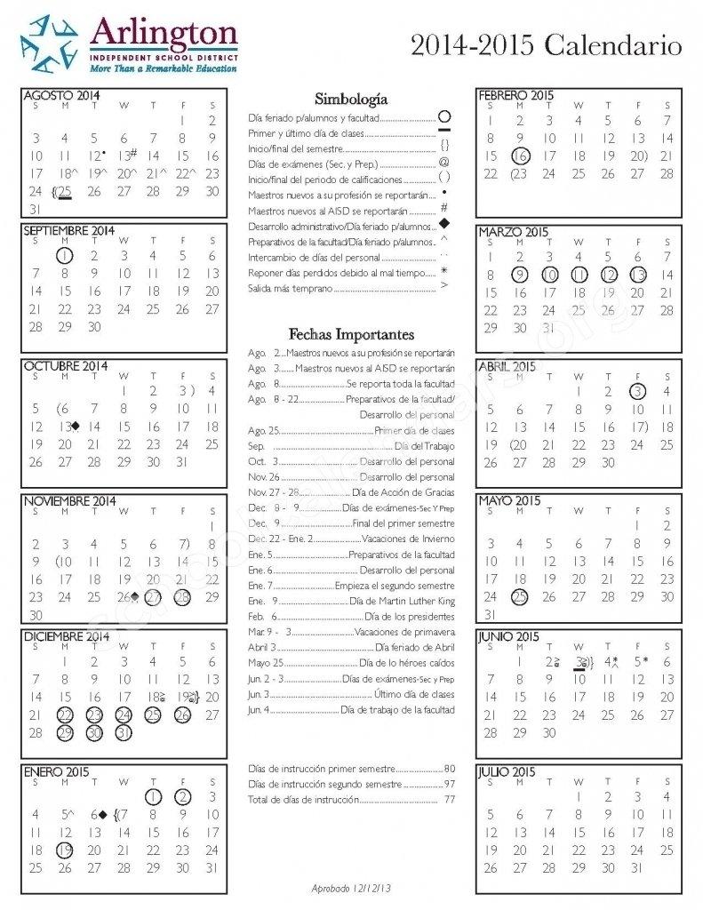 Multi Dose Vial Expiration Chart : Free Calendar Template Multi Dose Vial Expiration Chart