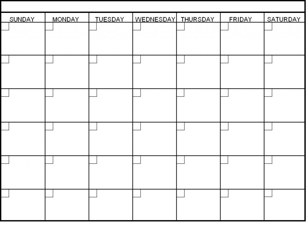 Next 4 Weeks Calendar   Month Calendar Printable Diabeic Calenders To Write On Then Print It Out'