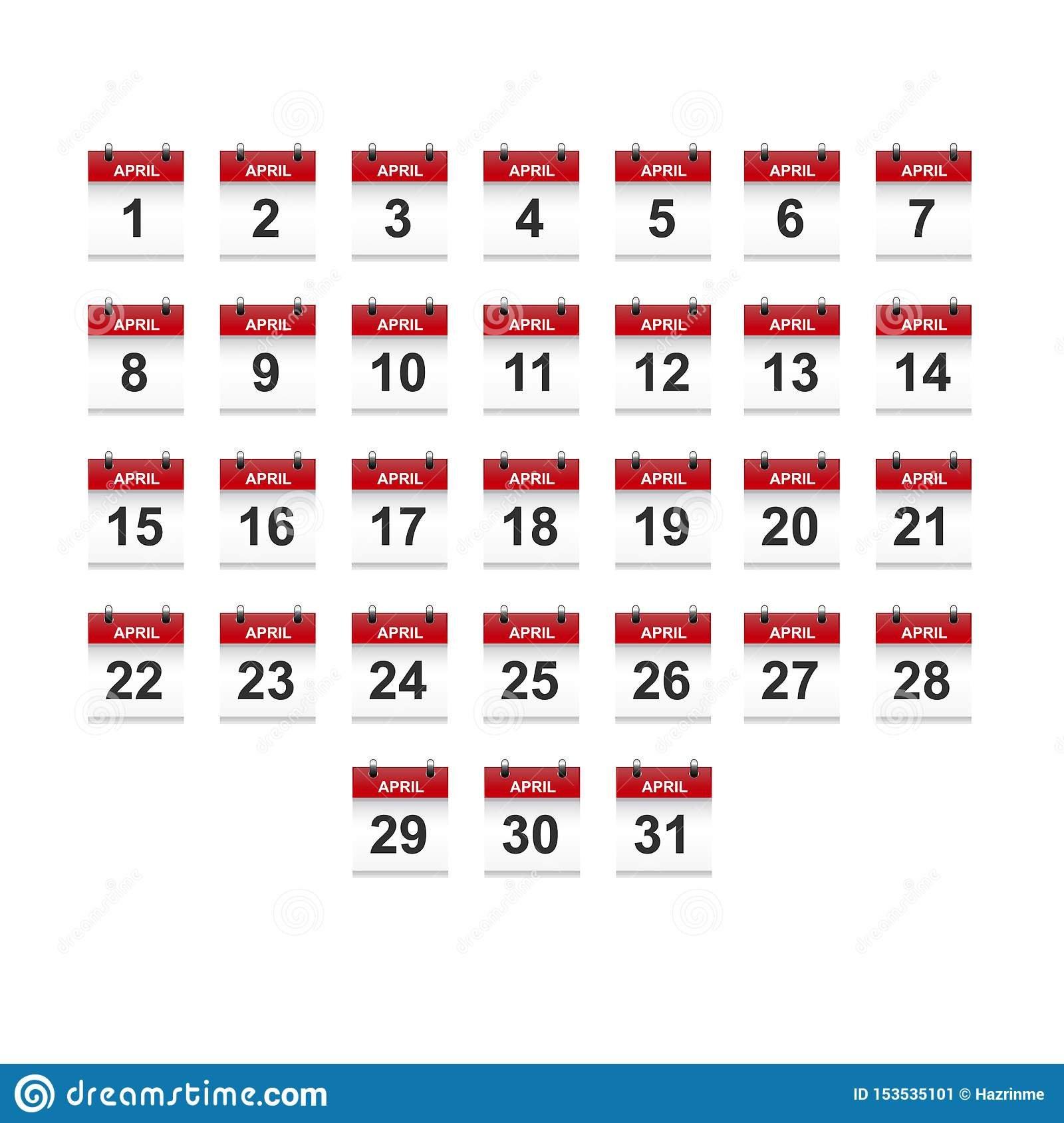 Numbers 1 31 For Calendar   Calendar Printables Free Templates Printable Calendar Numbers 1 31