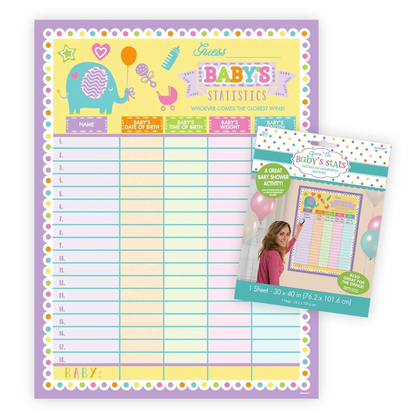 Pin On Calendar Example Guess Baby'S Birth Date