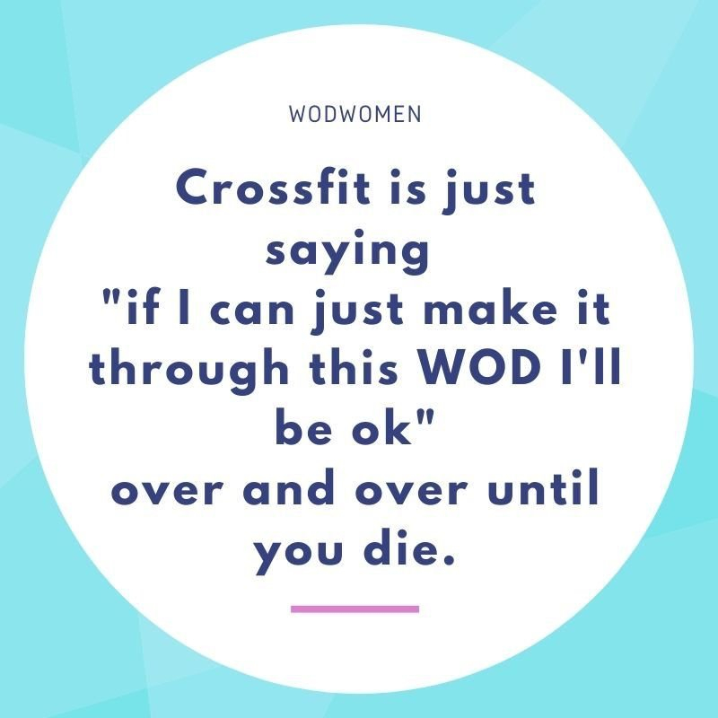 Pinsue Laporte On Crossfit | Ill Be Ok, Make It 30 Day Plank Challenge Printable In Word