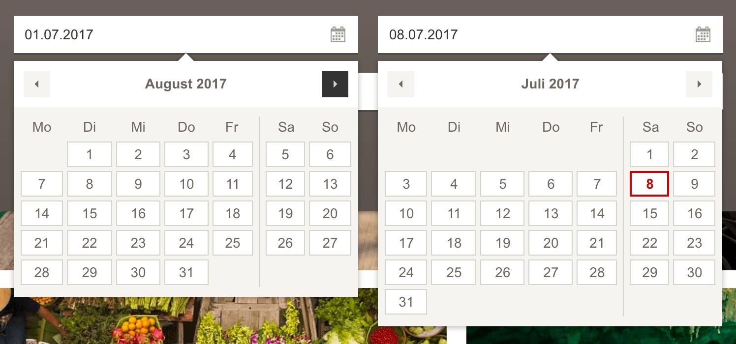 Print Calendar Custom Date Range   Calendar Template 2020 Print Calendar Date Range