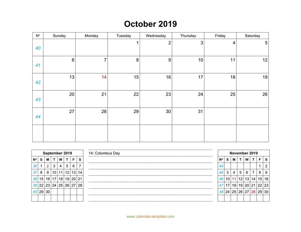Print Calendar Week View | Calendar Printables Free Templates Calendar For The Next 2 Weeks