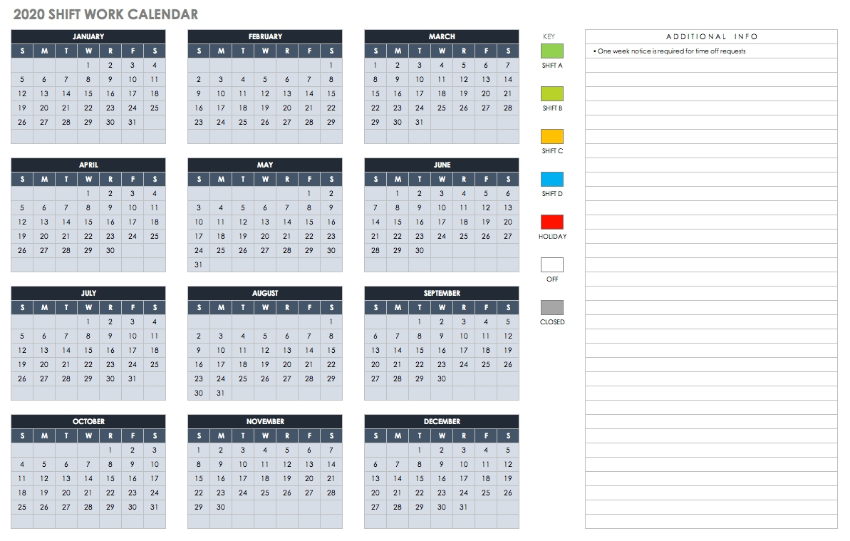 Print Free 201 Calendar Without Downloading And Can Edit Free Printable Calendar That I Can Edit