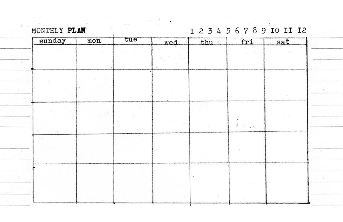 Printable Calendar 5.5 X 8.5 2021 – Example Calendar Printable 8.5 X 5.5 Calendar Printable