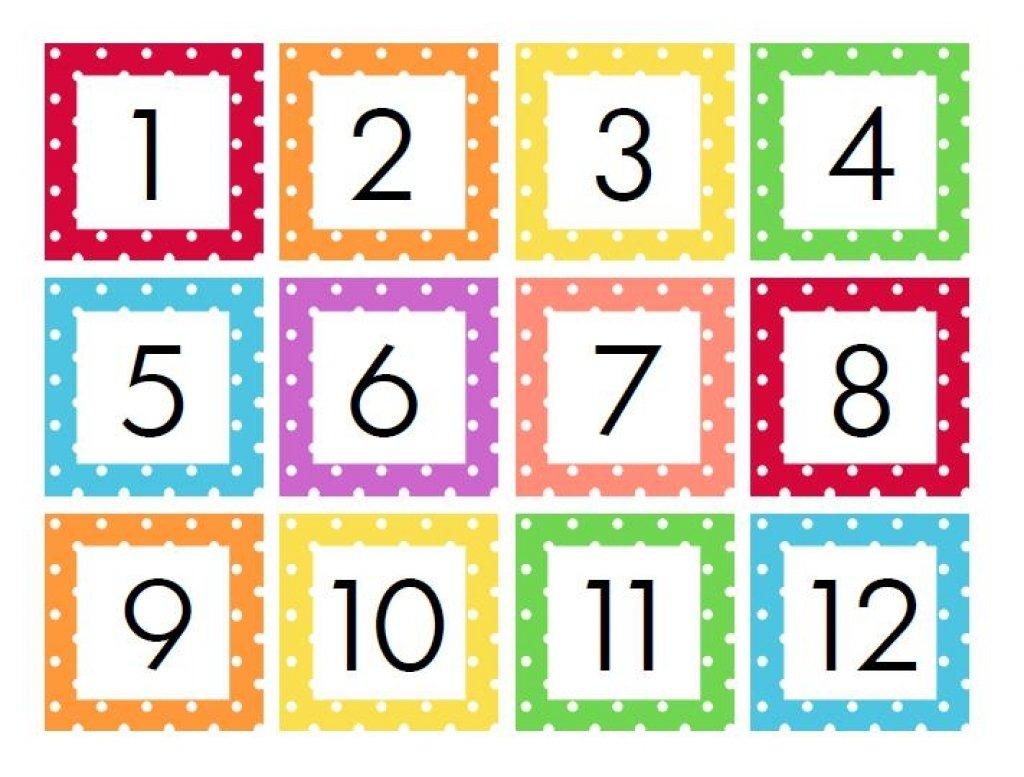 Printable Calendar Numbers 1 31   Calendar Printables Free 31 Day Blank Calendar Printable
