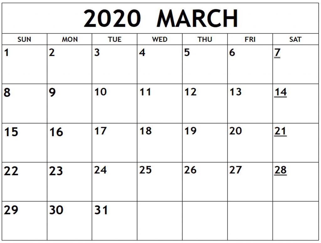 Printable Countdown Calendar To March 25Th – Calendar 30 Day Retirement Countdown Coloring Calendar