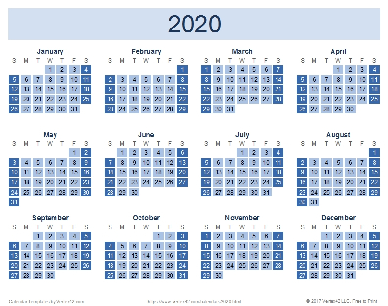 Printable Julian Calendar Color Coded Graphics | Calendar Free Color Coded School Calendar Template