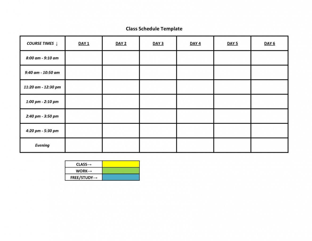 Printable Monday Through Friday Calendar – Printall Monday Friday Calandar With Lines Printable