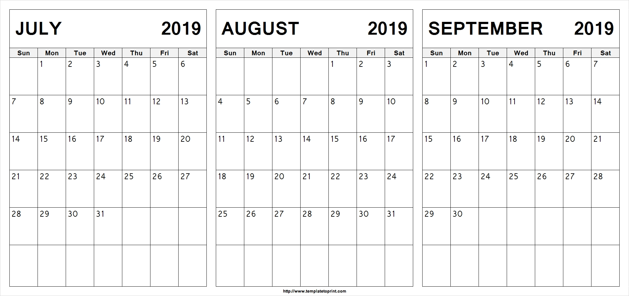 Printable Monthly Calendar That I Can Edit | Calendar Free Calendars To Download And Edit