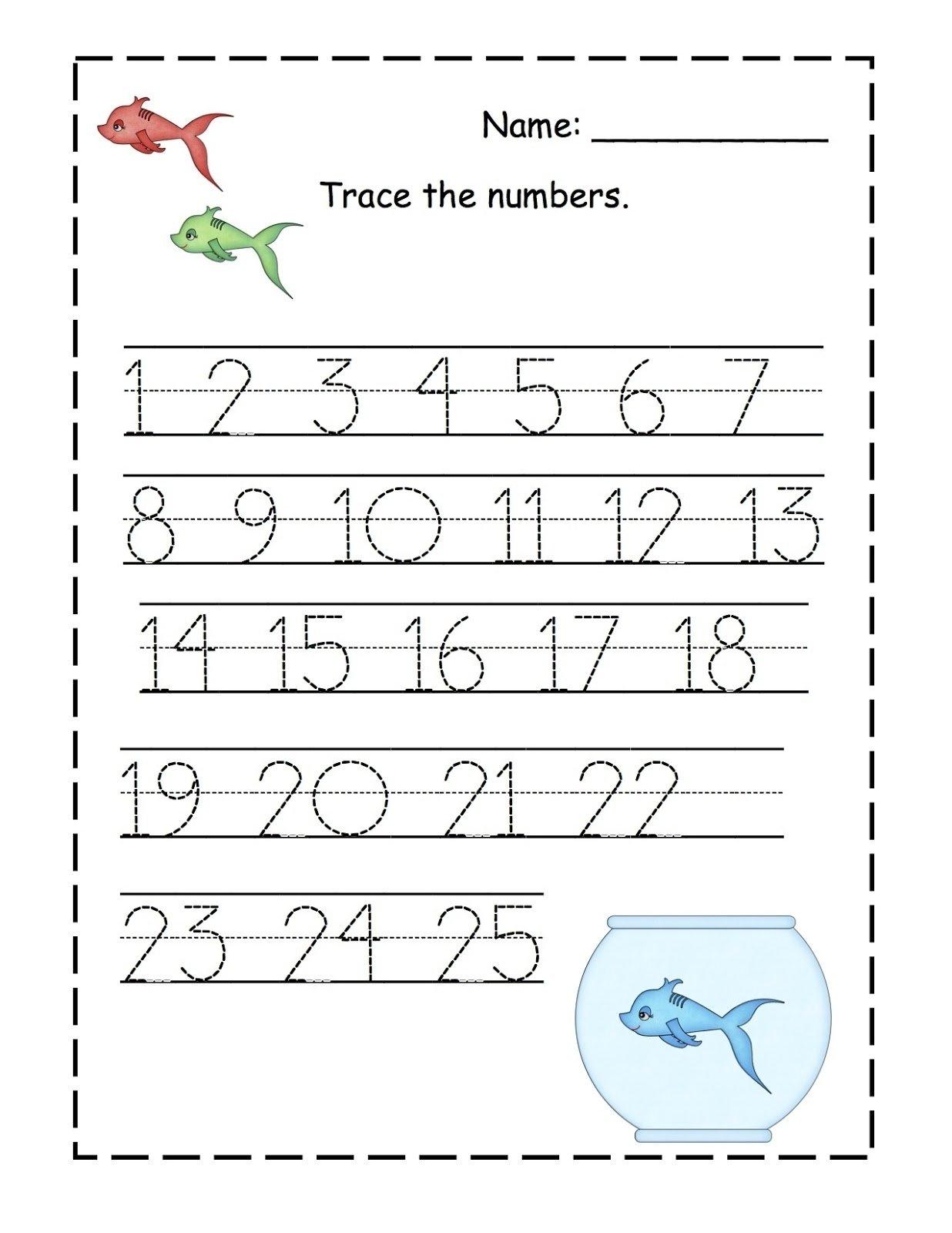 Printable Numbers Up To 31 | Ten Free Printable Calendar Printable Calendar Numbers 1 31 May