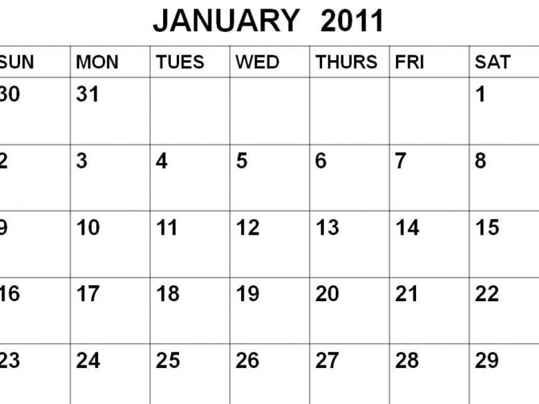 Printeable Lined Monthly Calendar : – Gahara Free Printable Lined Monthly Calendar