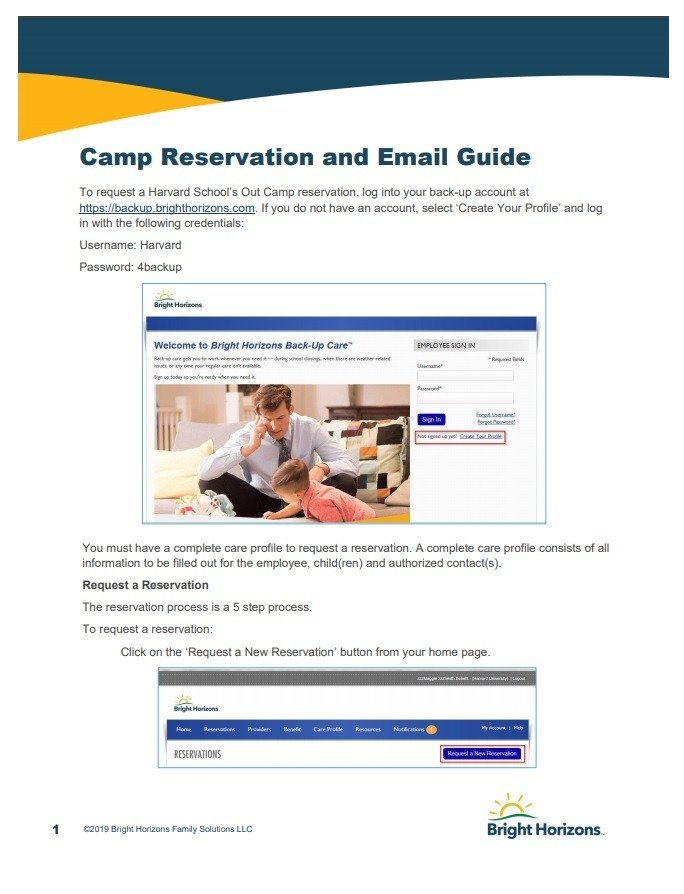 Reservation Log Templates | 10+ Free Printable Word Calendar For Campground Reservations Excel Spreadsheet