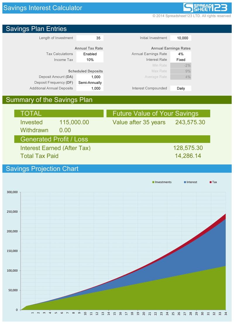 Retirement Calendar Countdown Excel • Printable Blank Free Countdown Calendar For Retirement