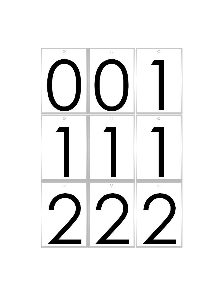 Retirement Calendar Countdown Printable – Calendar Templates Free Countdown Calendar For Retirement