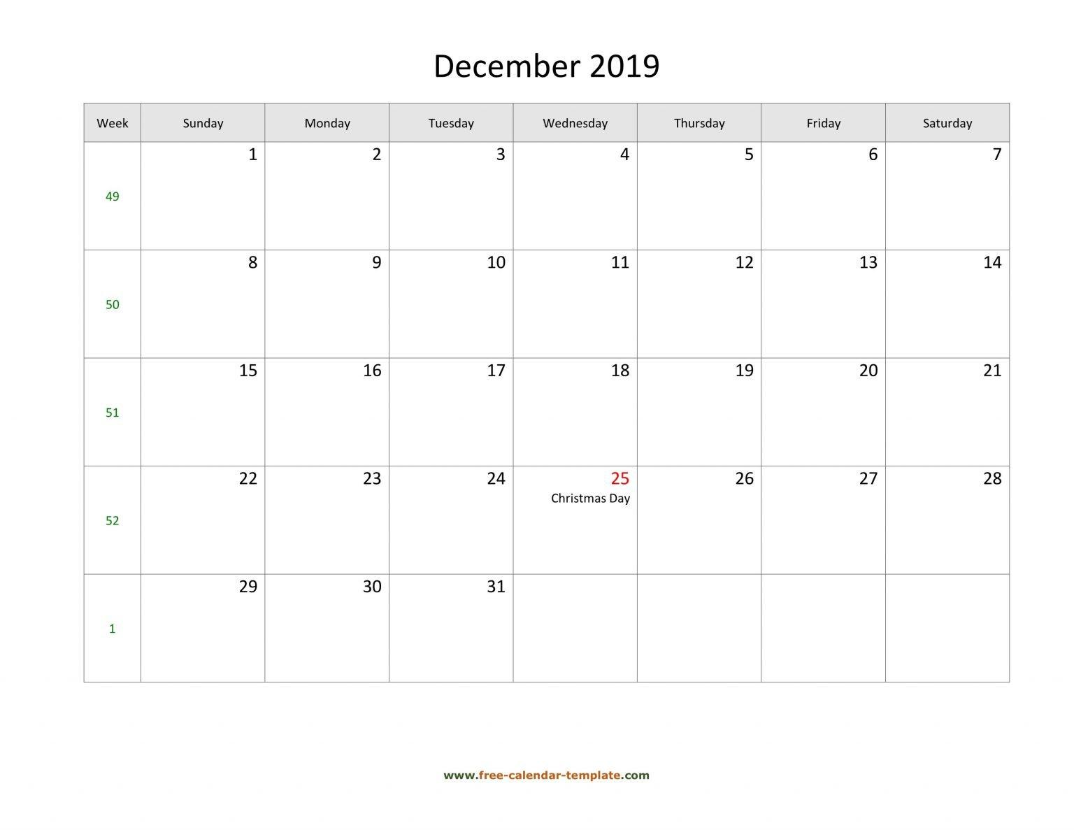 Retirement Countdown Calendars Printable : Free Calendar Free Calendar That I Can Edit
