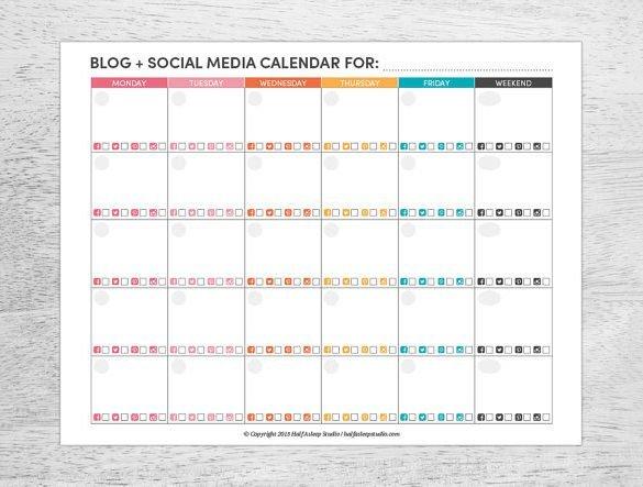 Rotational On Call Calendar Example : Free Calendar Template On Call Calendar Template