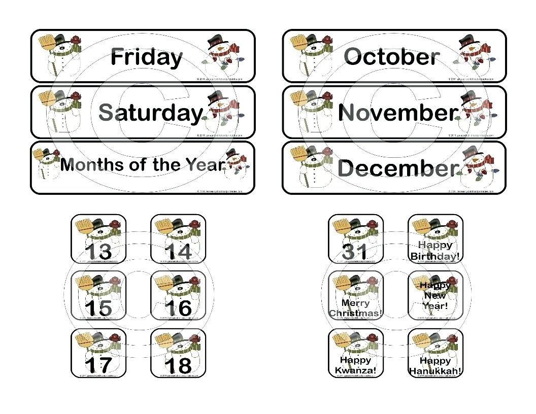 September 2018 – Template Calendar Design Printable Calendar Numbers 1 31 May