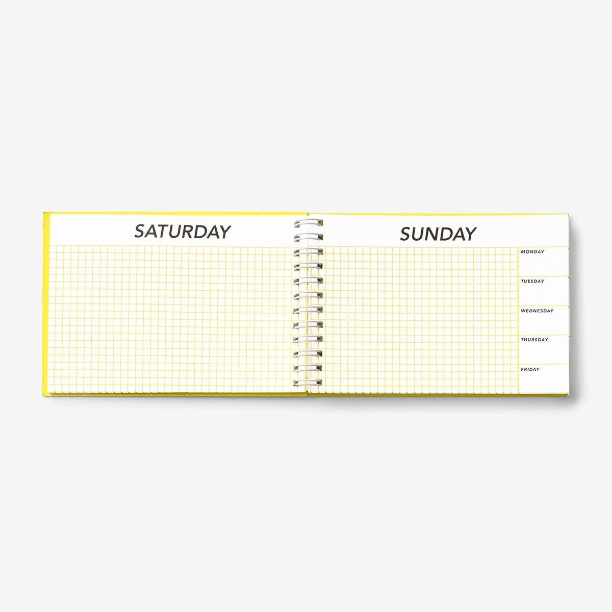 Sunday To Saturday Calendar | Calendar Printables Free Blank Saturday To Friday Calendar Template