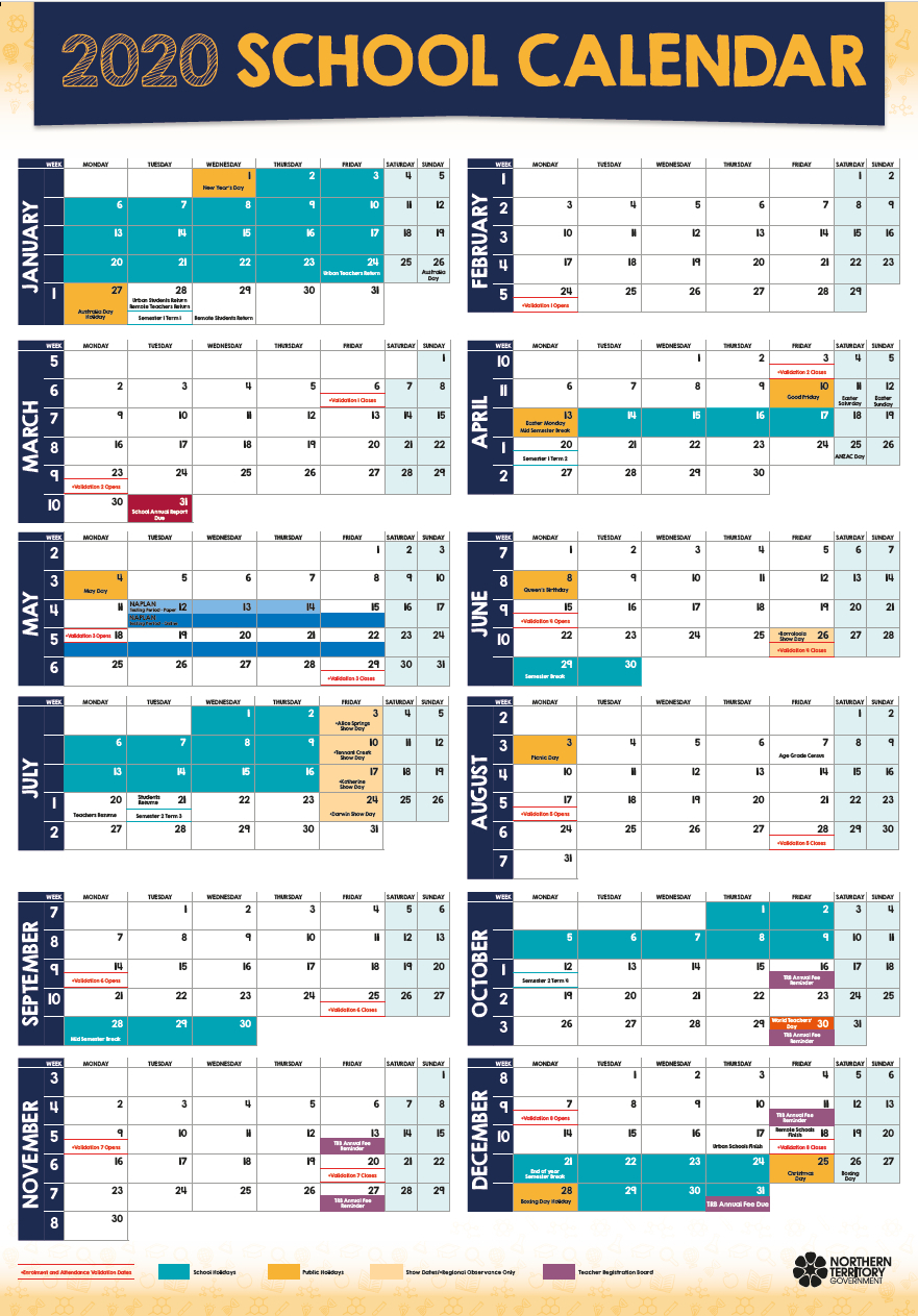 To Do List Mon To Friday 15 19 June : Free Calendar Template Mon To Friday Template