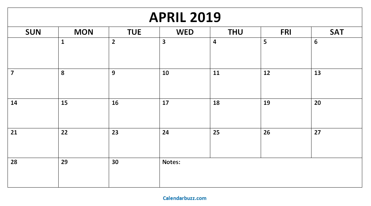 Universal Monthly Calendars You Can Edit   Get Your Calendar You Can Edit