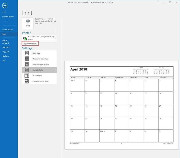 Vassar Academic Calendar 2021 2022   2022 Calendar Print Calendar Date Range