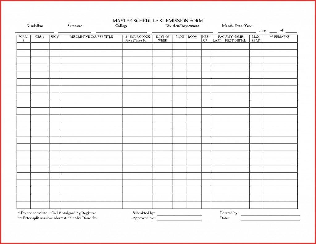 Week Calendar 24 Hours | Calendar Printables Free Templates Free Printable Daily Calendar With Hours