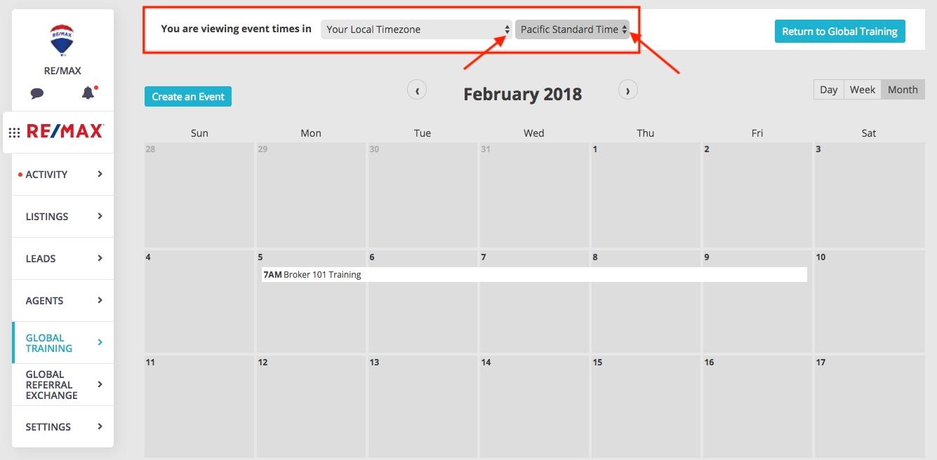 Week Calendar Time Zone   Ten Free Printable Calendar 2020 Online Calander I Can Edit