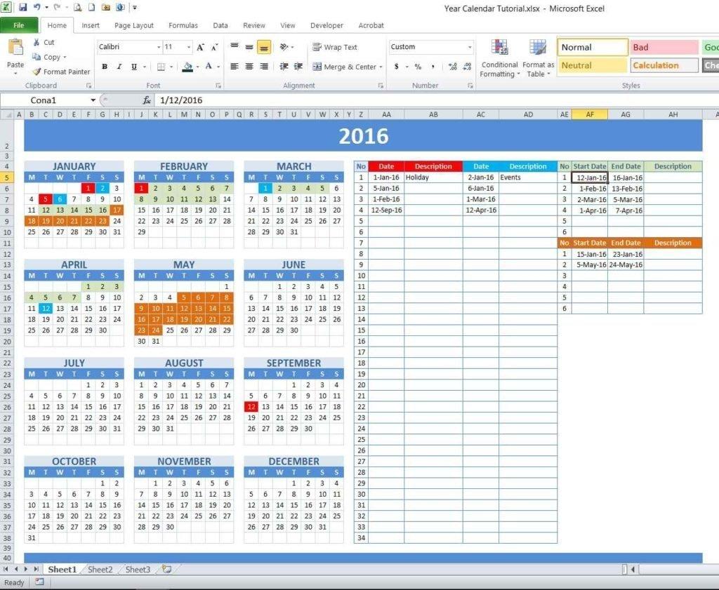 Year Range Calendar Primefaces   Month Calendar Printable Print Calendar Date Range