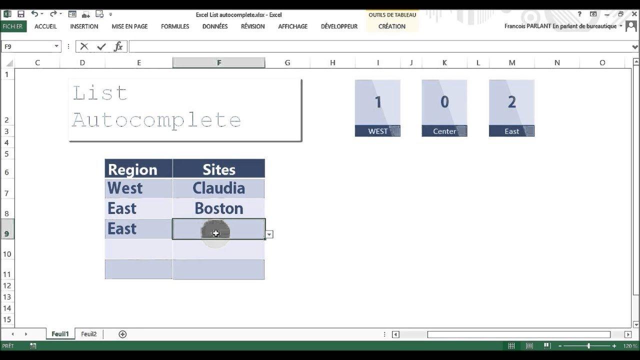 Youtube Excel Calendar Drop Down Column | Calendar How To Add Claendar Template In Excel Dropdown