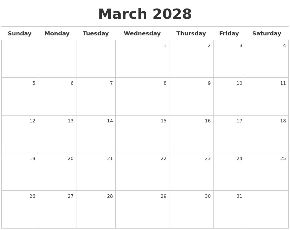 Get 8X11 Printable 2020 Calendar | Calendar Printables 8X11 Printable Monthly Calendar