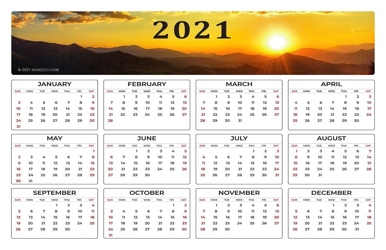 How To Fillable Blank Calendar Template | Get Your Aol Free Printable Calendar