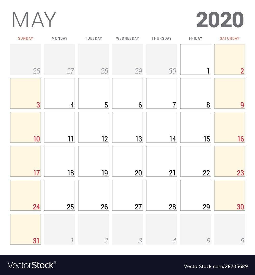 Two Weeks In May Calendar :-Free Calendar Template Aol Free Printable Calendar